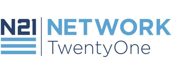 Είμαστε μια ομάδα που υποστηρίζει τους συνεργάτες της Network TwentyOne παγκοσμίως μέσω ποιοτικών υλικών επιχειρηματικής υποστήριξης, πληροφόρησης και συνεδρίων με σκοπό να εξελισσόμαστε σε προσωπικό και επαγγελματικό επίπεδο ως άτομα με ακεραιότητα που προσδίδουν αξία στους άλλους. / We exist as a team to support Network 21 clients worldwide through quality support materials, meetings and information, and to develop personally and professionally as people with integrity who add value to others.